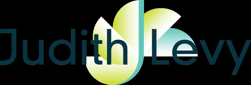 Judith Levy Logo
